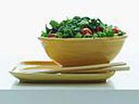 Диета как относиться к диетам